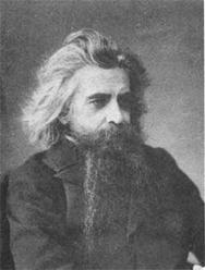 Лысенко владимир сергеевич член кореспондент академии наук
