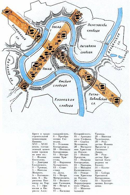 Варна карта города на русском