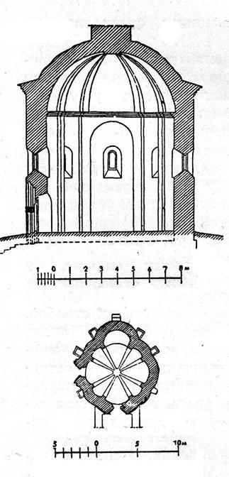 Церковь Василия во